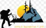 adventure glacier logo